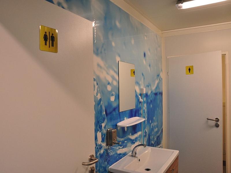 Kontenery sanitarne