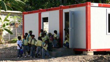 Haitikonténersikola3
