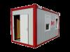 Pisarniški kontejnerji