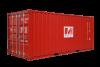 Skladiščni kontejnerji
